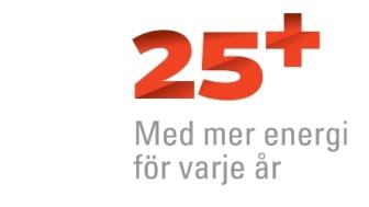 25 år av tysk värmeteknik i svenska hem