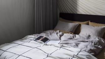 CapturedReality2_Bedroom_V2_MacroMushroom_item_P291701-9_PR