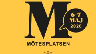 M_Motesplatsen_gul