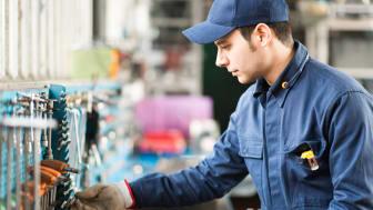 Flere med kognitive handicap skal i job, og derfor skal medarbejdere i en række jobcentre opkvalificeres