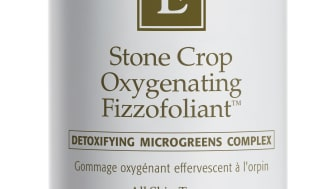 12326 Stone Crop Oxygenating Fizzofoliant