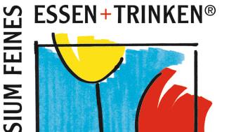 Nachwuchskongress des Symposiums Feines Essen + Trinken stellt Wertschöpfung internationaler Produkte in den Fokus