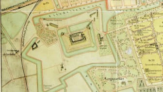 Plankarta-Malmö-1890 (1).jpg