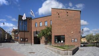 Dalarnas museum är en av de verksamheter som får bidrag. Foto: Dalarnas Museum