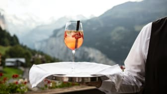Adjusting To The New Normal- 4 Reasons To Be Optimistic About The Future Of Hospitality 5.jpg