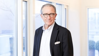 Rudolf W. Hug - Former Chairman of the Board of Directors of Panalpina