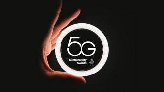 Tre lanserar 5G Sustainability Awards