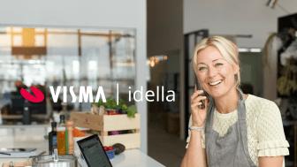 Fintech Visma Idella biedt inzicht in nieuw pensioencontract met NPC Experience Lab
