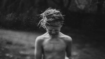 © Emma Williams, United Kingdom, Shortlist, Open competition, Motion, 2020 Sony World Photography Awards