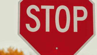 Autio-bron stängs – malmtransporterna leds om