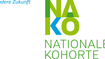 Logo: Nationale Kohorte