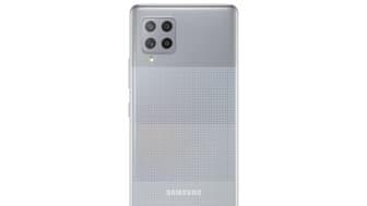 GalaxyA42_5G_Gray_Back