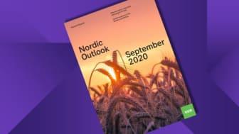 SEB:n talousennuste: Suomen talous kärsinyt toistaiseksi odotettua vähemmän, mutta syksystä tulossa vaikea