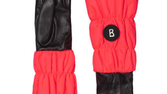 Bogner Fashion Woman_214-9645-3715-642_01_sample