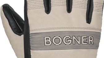 Bogner Gloves_61 97 232_744_v