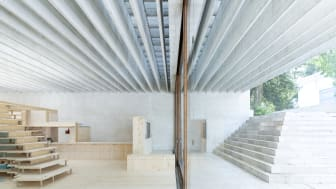 What we share_Nordic Pavilion_Photo credits National Museum of Norway_Chiara Masiero Sgrinzatto and Luca Nicolò Vascon_27.jpg