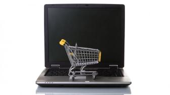 Branschråd kräver teknikneutrala regler för handeln