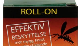 MyggA Roll-On 20% DEET