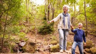 Sturzprävention als wichtiger Faktor im Alter