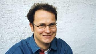 Felix Burda (25.11.1967 - 25.02.2001)