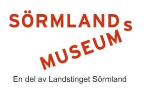 Sound of Sörmland - ett utställningsprojekt i Sörmland sommaren 2015