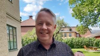 Hedemora-Stefan Norberg-kommunstyrelsens ordförande.jpg