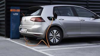 Volkswagen og CLEVER udvider samarbejdet