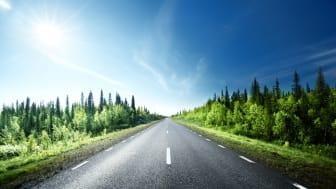 Så når Sverige klimatmålen 2045 med svenska biodrivmedel