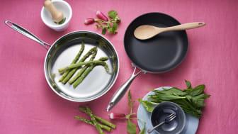 Sveriges största köks- och heminredningskedja öppnar ny butik i Sundsvall