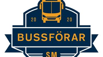 Bussförar-SM 2020