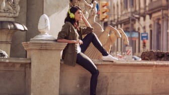 h.ear on lifestyle_15
