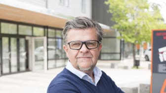 Staffan Littmarcks julkrönika i eventeffekt.se