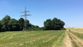 Anschluss Altenerding