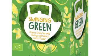 Teekanne Swinging Green luomu tuotekuva.jpg