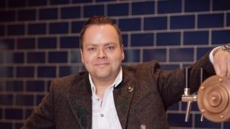 Christian Seegerer