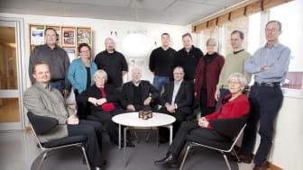 Umeå Energis styrelse