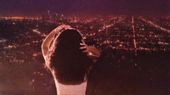 Ny singel med Zikai x JIM OUMA - Stay This Way (feat. Kes Kross) release 5 februari