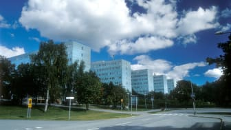 Foto: Orasis/ Stockholms universitet