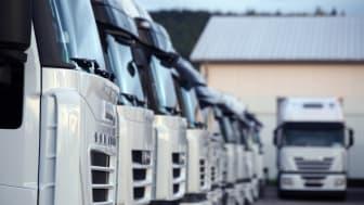 """Eine """"Sorge"""" weniger: Kfz-Unternehmerkunden können in der Corona-Krise ihre Versicherungen bei der Gothaer stillegen"""
