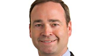 Patrick Pacious wird im Januar 2018 CEO von Choice Hotels.