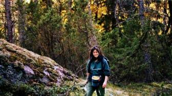 Holmgren-Joanna-månadens innovatör-juli