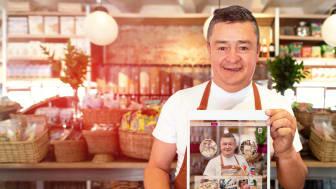 Die Stadtsparkasse München hilft ihren Firmenkunden, mit einer schnellen E-Commerce-Lösung die neuen Möglichkeiten des Click & Collect-Verfahrens trotz Corona-Beschränkungen für sich und deren Kunden zu nutzen.