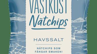 Västkust Nätchips Havssalt.png