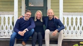 Joakim & Camilla Dofs och Mattias Bergdahl.jpg