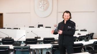 Sanierungspreis 2020 OWA-Sonderpreis Deckengestaltung (1)