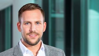 Christian Gärtner, Presse- und Öffentlichtkeitsarbeit