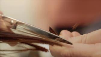calligraphy cut® - was ist das?