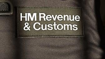 VAT fraud gang ordered to repay more than £114m criminal profits
