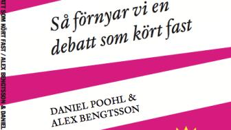 """Stiftelsen Expo: """"Vi behöver en ny antirasism"""""""