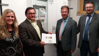 EniM_Altdorf_Beteiligung_Gemeinde_Newsroom